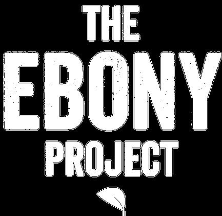 The Ebony Project