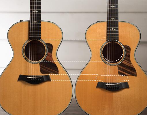 have you played a taylor 12 fret guitar. Black Bedroom Furniture Sets. Home Design Ideas