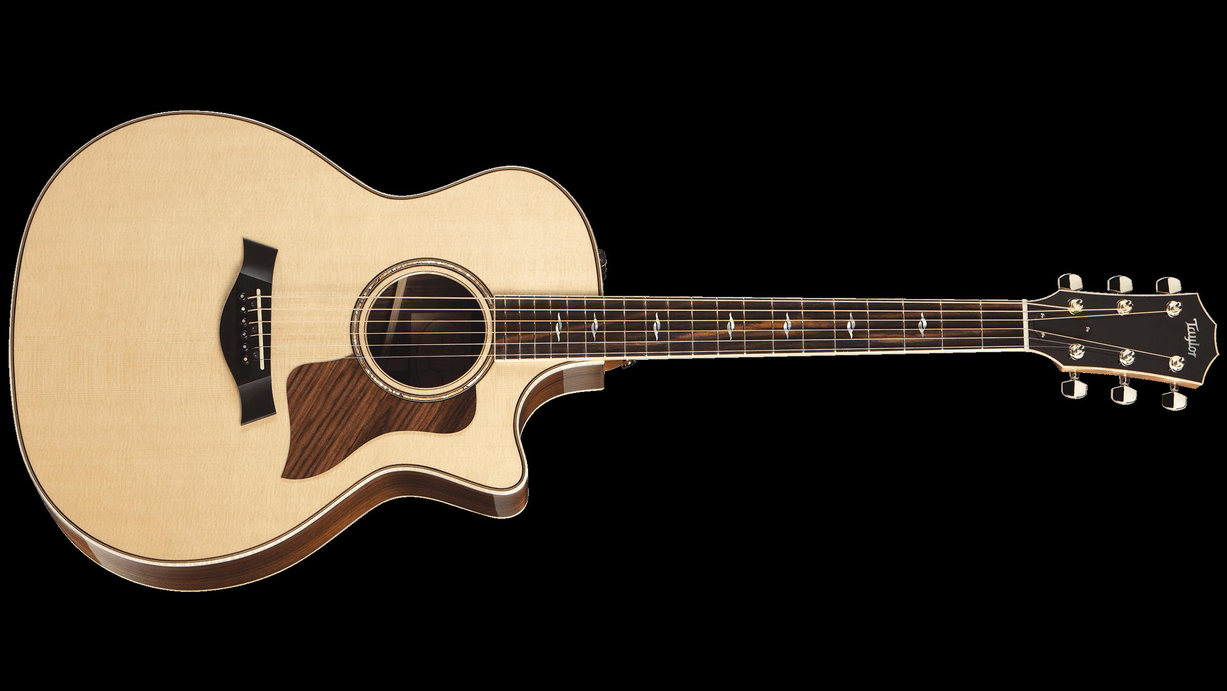 guitar shape spotlight the grand auditorium taylor guitars