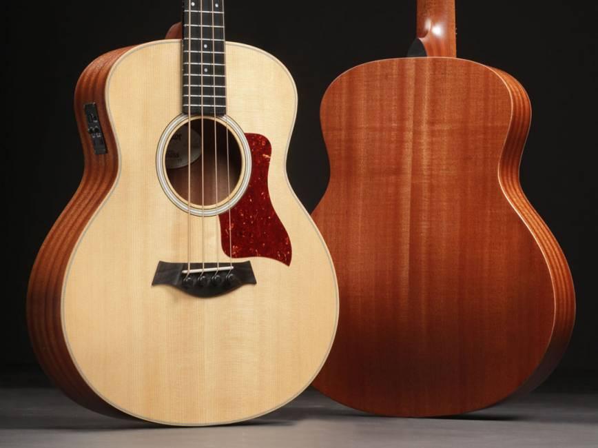 Guitars   Taylor Guitars