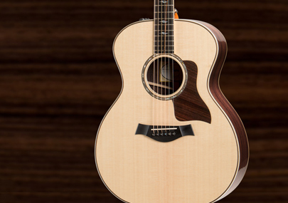 Hookup taylor guitars by serial number