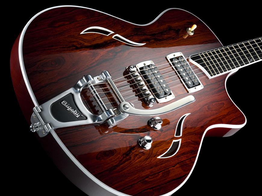 custom program redesign taylor guitars. Black Bedroom Furniture Sets. Home Design Ideas