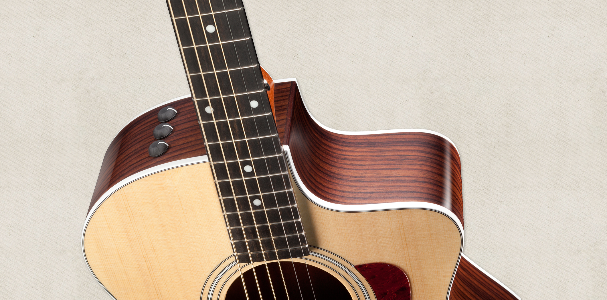 214ce | Taylor Guitars