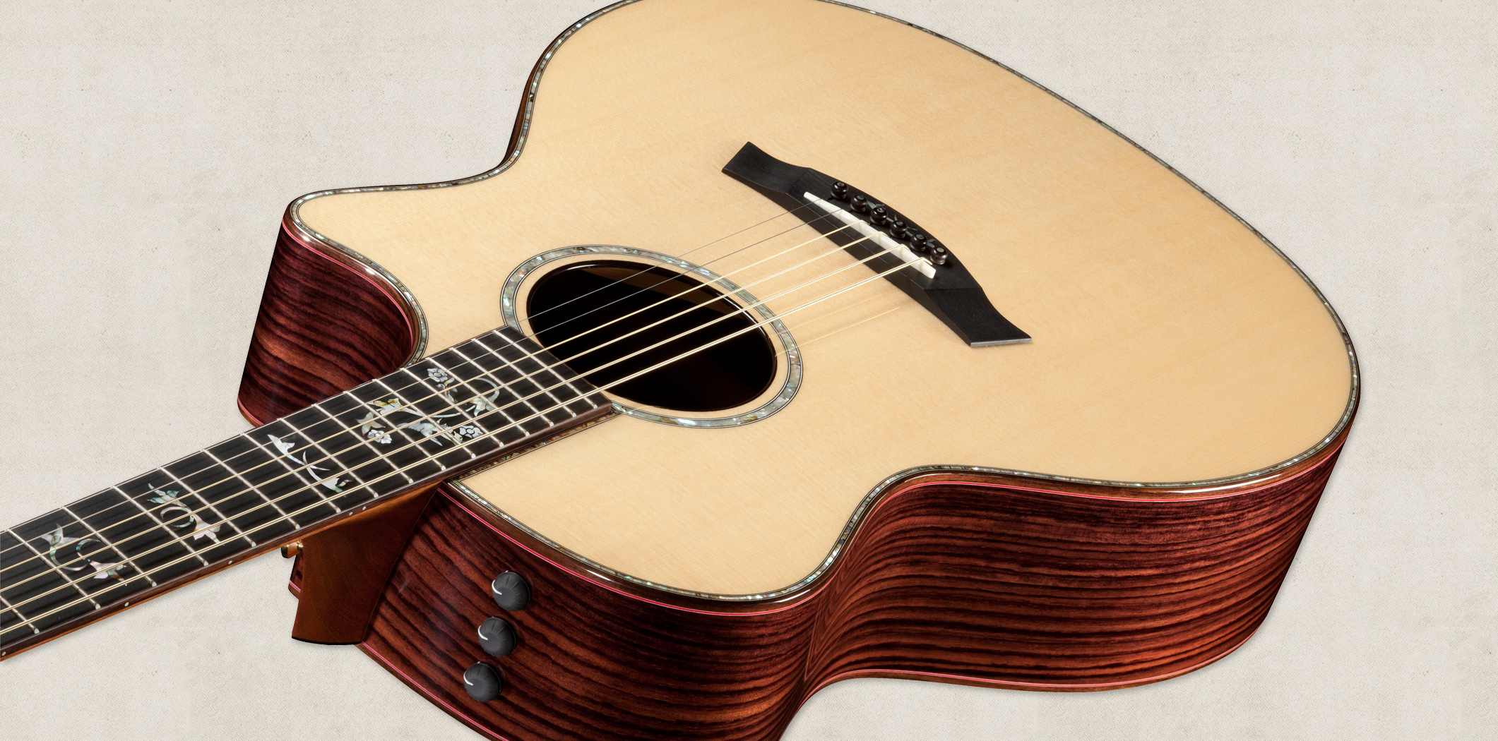 914ce | Taylor Guitars