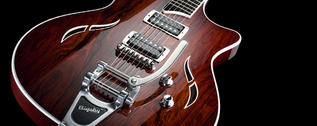 Custom t3 program taylor guitars for Youtube certified mechanic shirt