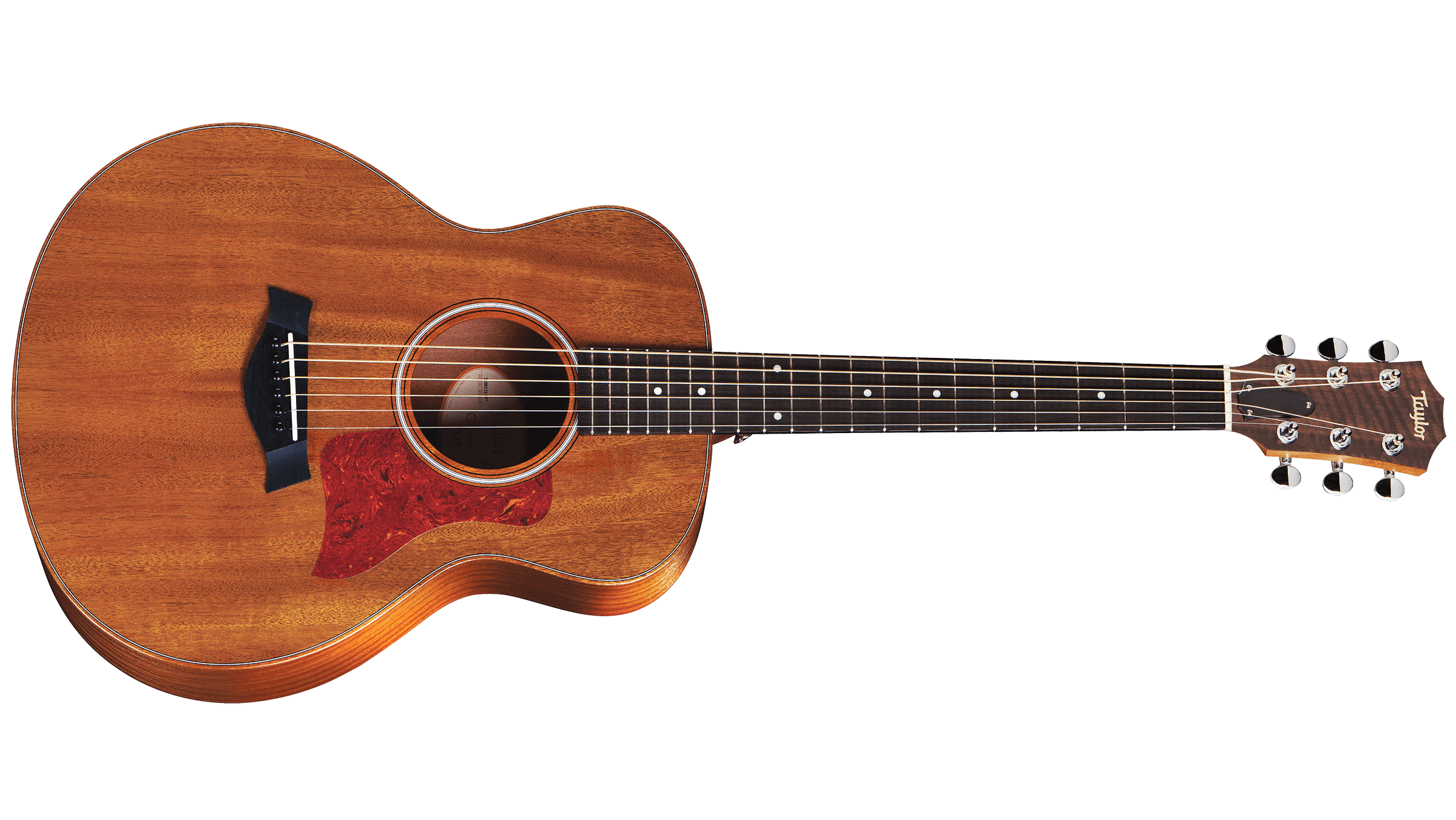 Taylor gs mini Best Cheap Acoustic Guitar for Beginners