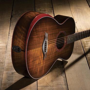 custom 10028 12 fret walnut aa grand concert taylor guitars. Black Bedroom Furniture Sets. Home Design Ideas