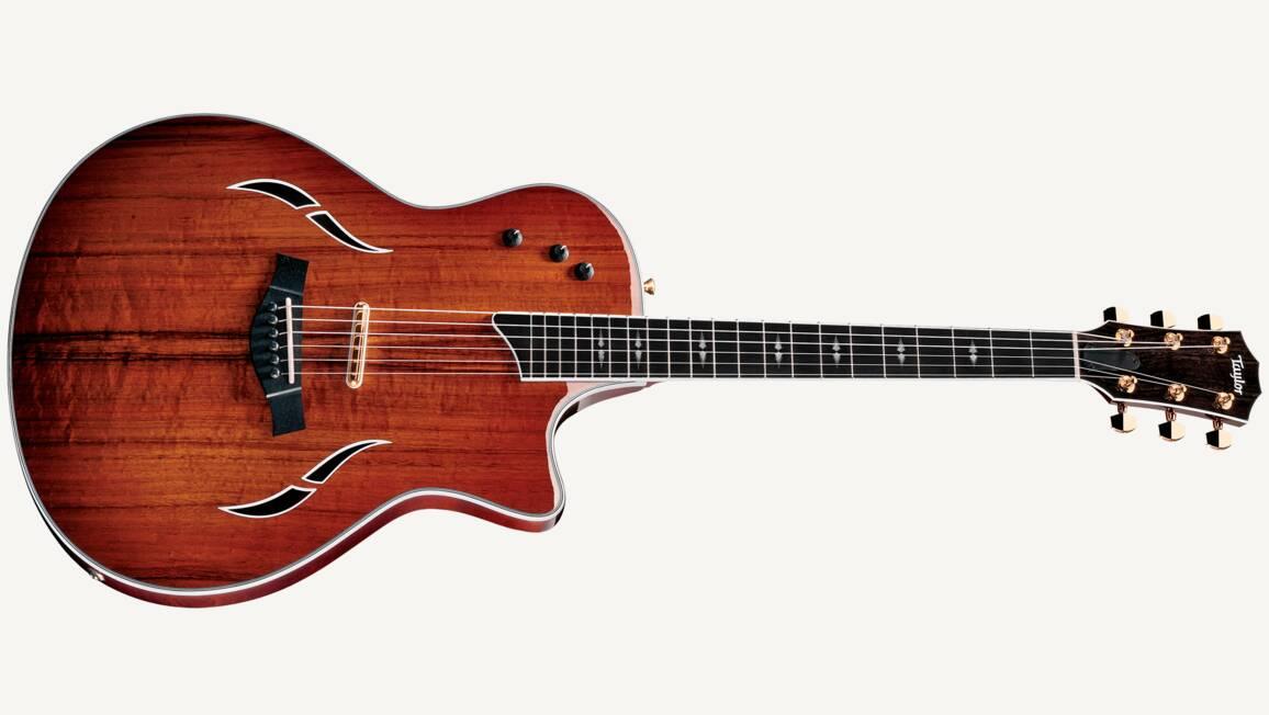 T5 c2 taylor guitars for Youtube certified mechanic shirt