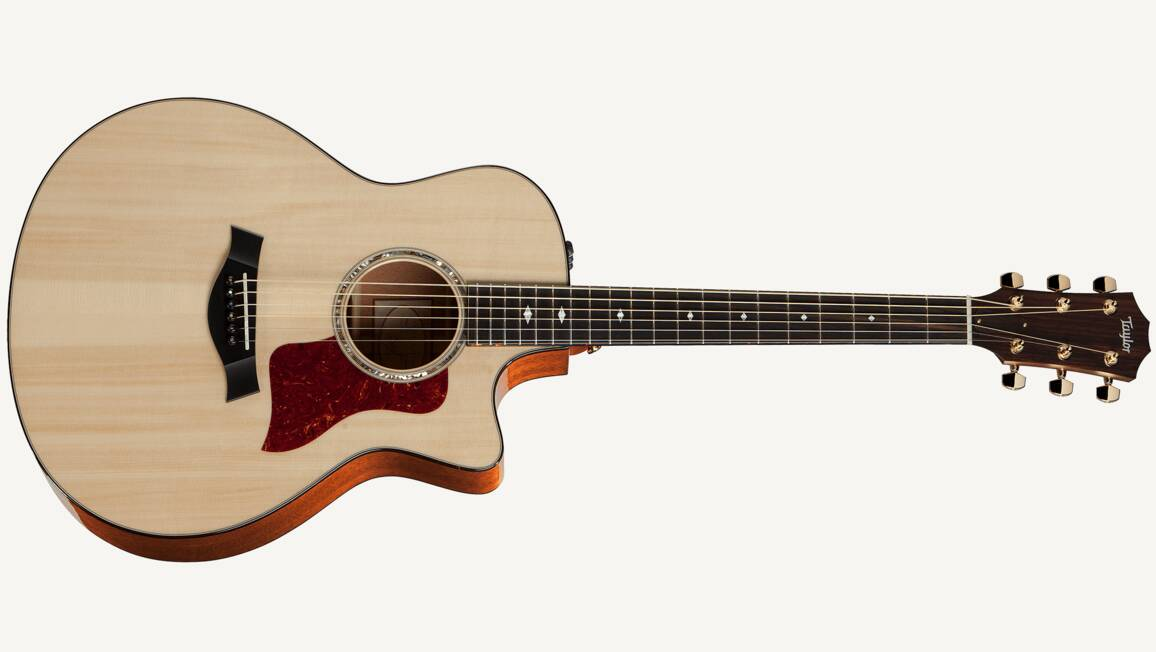 516ce 2012 taylor guitars for Youtube certified mechanic shirt