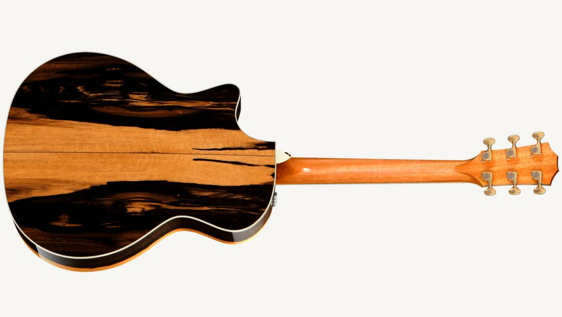 614ce ltd taylor guitars. Black Bedroom Furniture Sets. Home Design Ideas