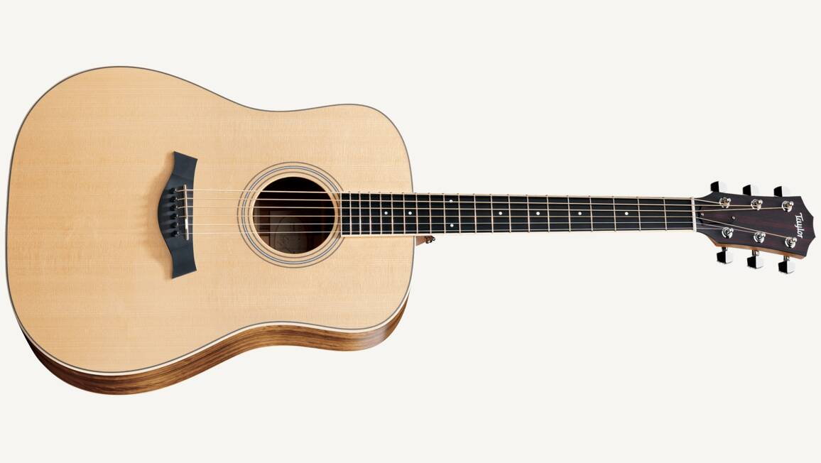 Dn4 taylor guitars for Youtube certified mechanic shirt