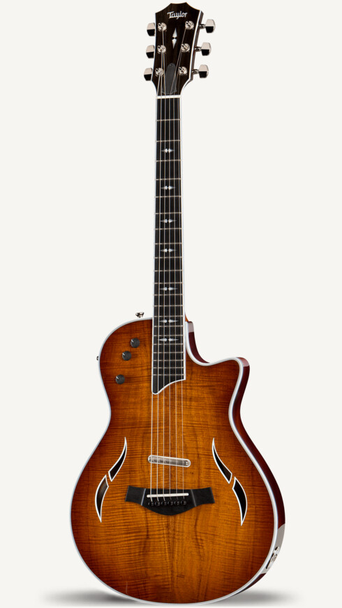 T5z custom first edition taylor guitars for Youtube certified mechanic shirt