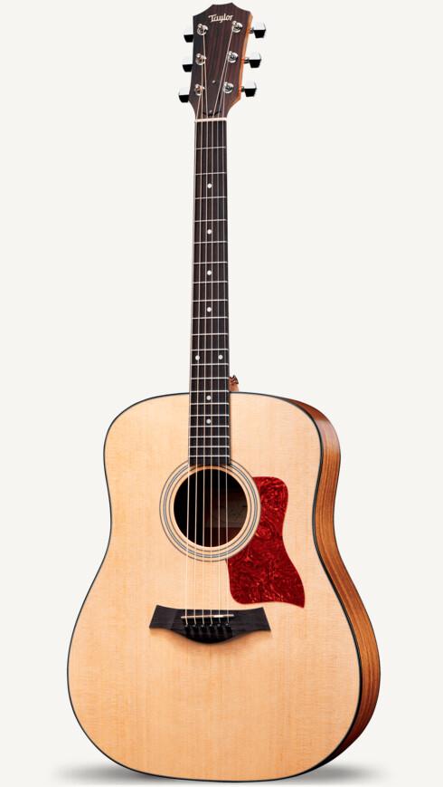 Taylor 110 Acoustic Guitar : 110 2013 taylor guitars ~ Hamham.info Haus und Dekorationen