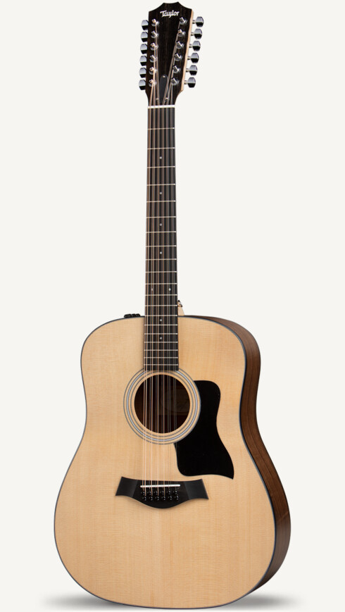 150e taylor guitars. Black Bedroom Furniture Sets. Home Design Ideas