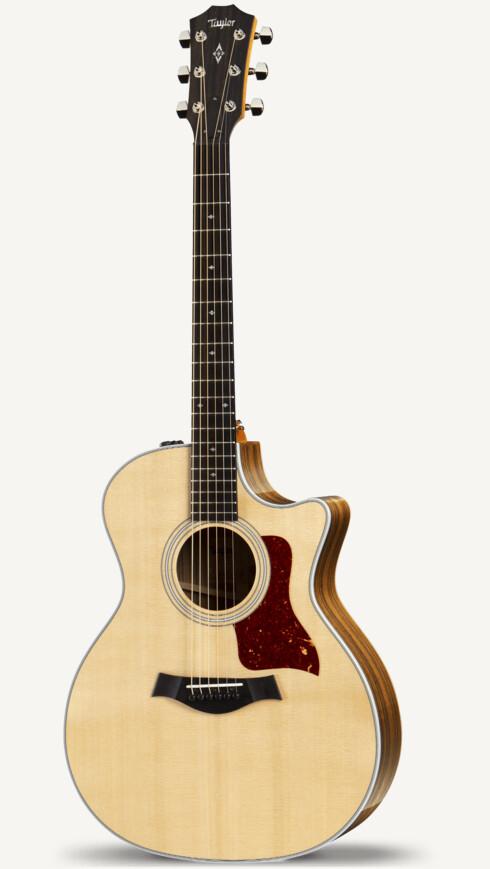 d1e73490800 414ce   Taylor Guitars