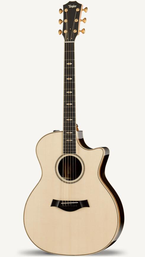 614ce ltd taylor guitars for Youtube certified mechanic shirt