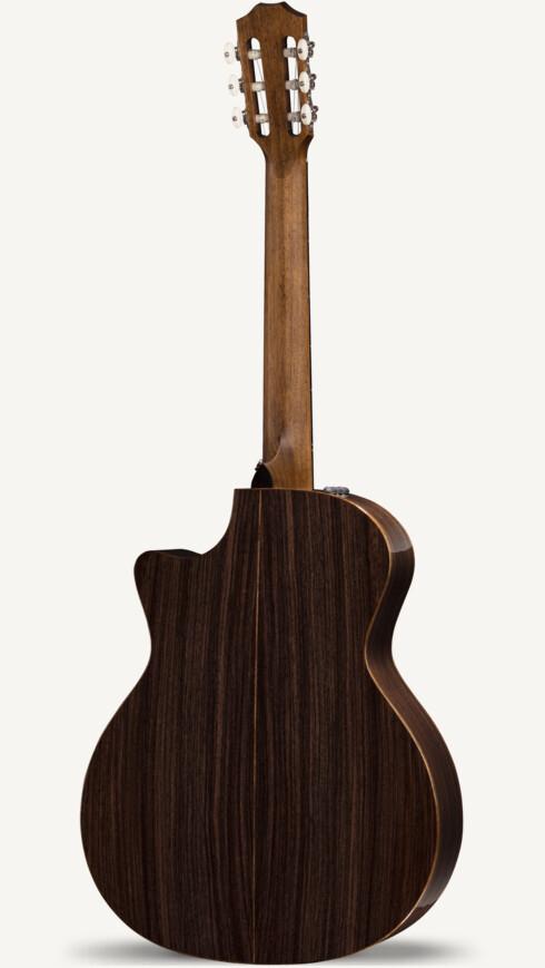 714ce n taylor guitars. Black Bedroom Furniture Sets. Home Design Ideas