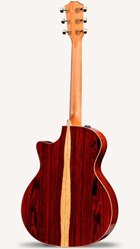 814ce ltd taylor guitars for Youtube certified mechanic shirt