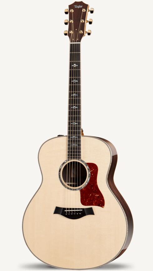 818e 2013 taylor guitars for Youtube certified mechanic shirt