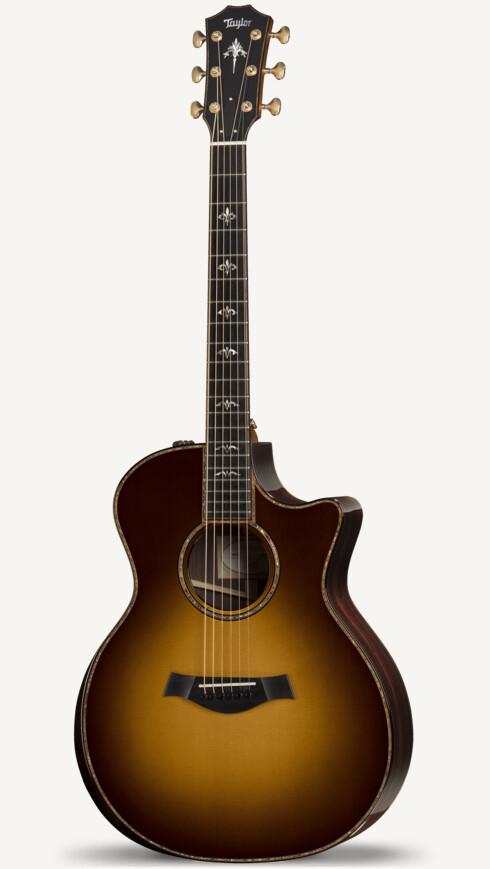 914ce Sb Taylor Guitars