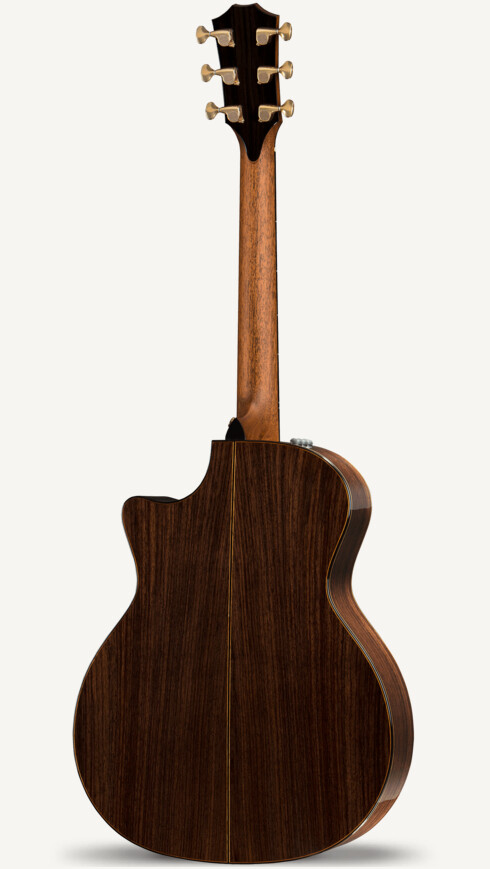 914ce | Taylor Guitars