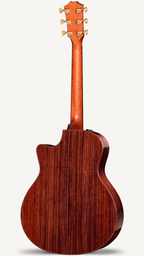 916ce 2014 taylor guitars for Youtube certified mechanic shirt