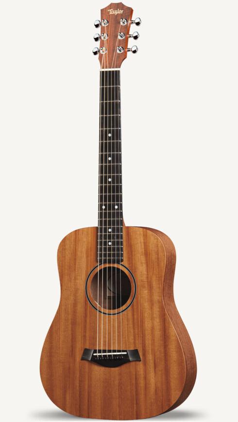 Baby Mahogany (BT2) | Taylor Guitars