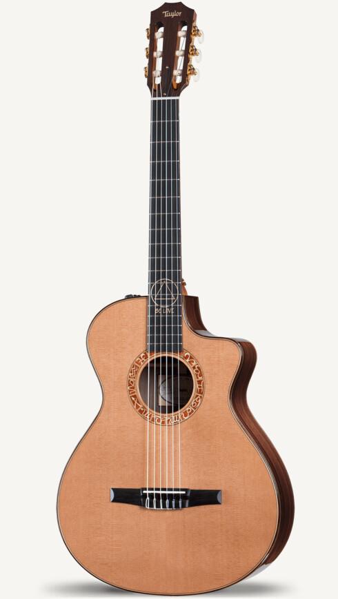 Jason mraz signature model taylor guitars for Youtube certified mechanic shirt
