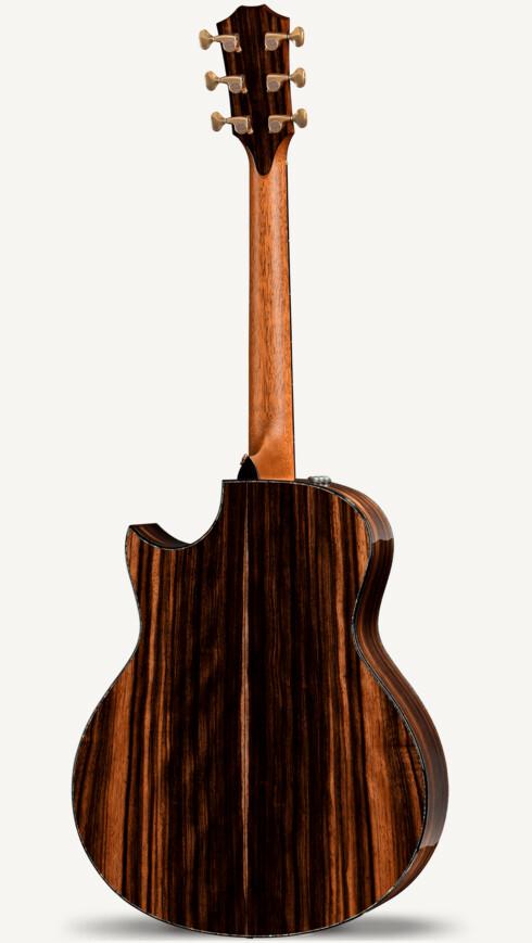PS16ce   Taylor Guitar...