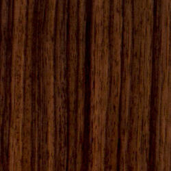 back-woods-grain-indian-rosewood-350x350