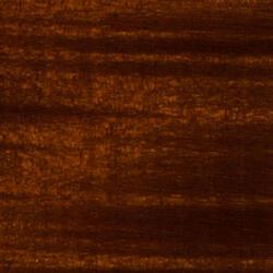 Taylor 316ce2016 Limited - Sitka Spruce