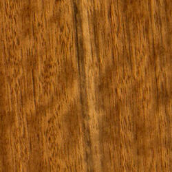 back-woods-grain-ovangkol-350x350_0.jpg?