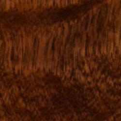 DNce-FLTD   Taylor Guitars : quilted sapele - Adamdwight.com