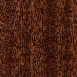 Taylor Guitar 312ce Sapele Body Wood