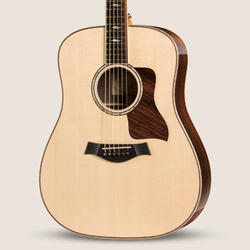Guitar Taylor 310ce Dreadnought