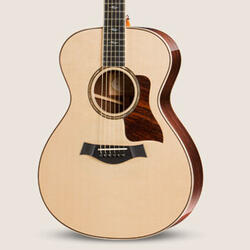 Guitar Taylor 312ce Grand Concert