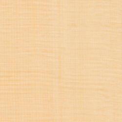 top-woods-grain-lutz-spruce-350x350_0.jp