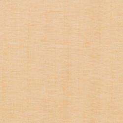 top-woods-grain-sitka-spruce-350x350_0.j