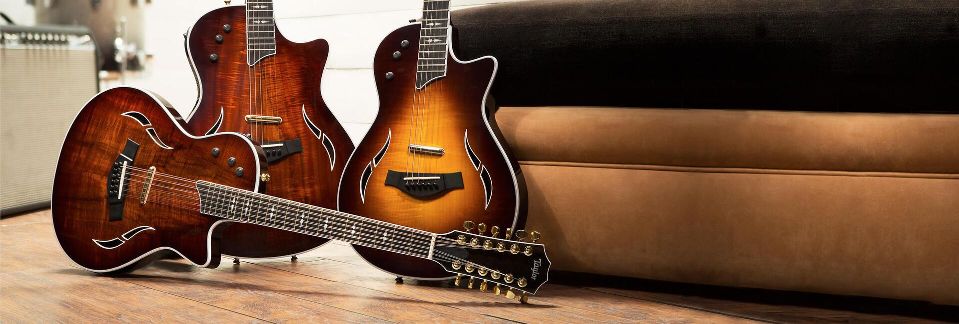 Taylor T5 Wiring Diagram Guitar Electric Amazing Guitars