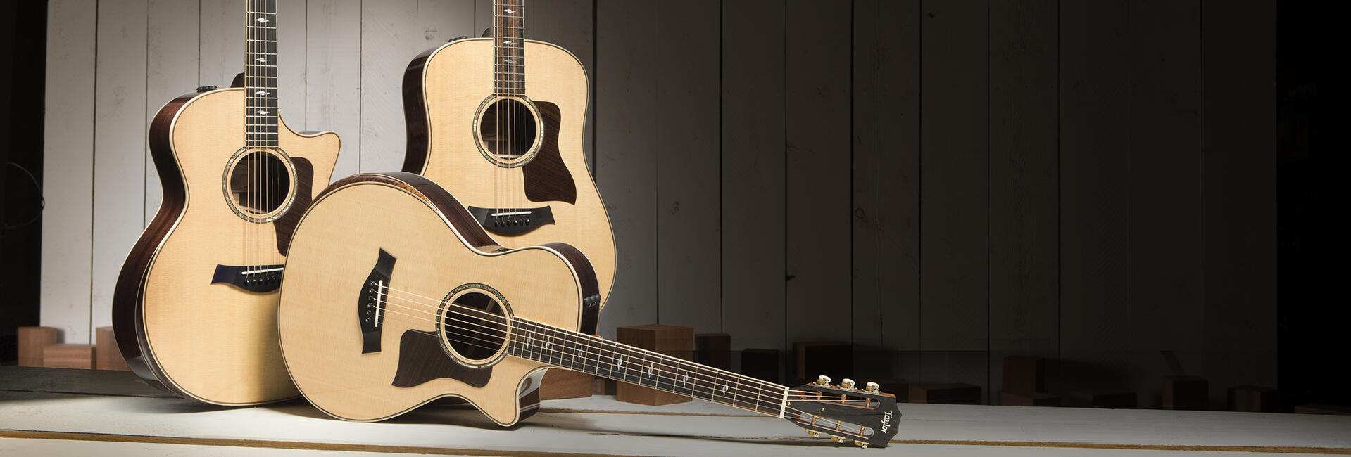 800 deluxe series taylor guitars for Youtube certified mechanic shirt
