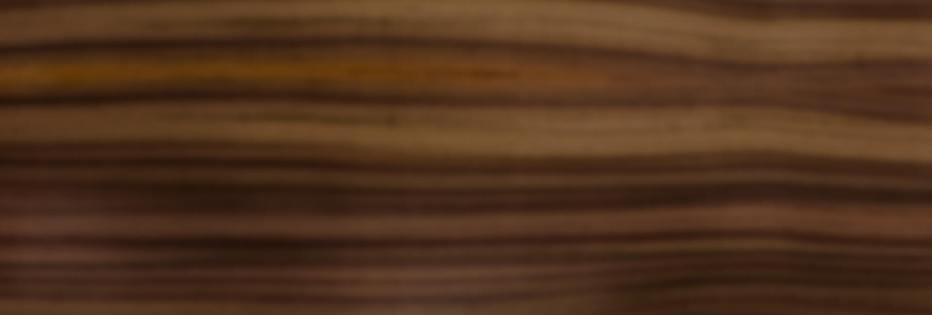 Layered rosewood taylor guitars for Youtube certified mechanic shirt