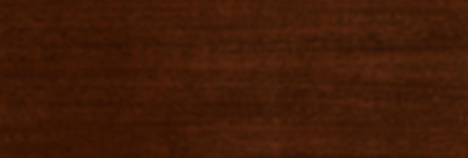 tropical mahogany taylor guitars