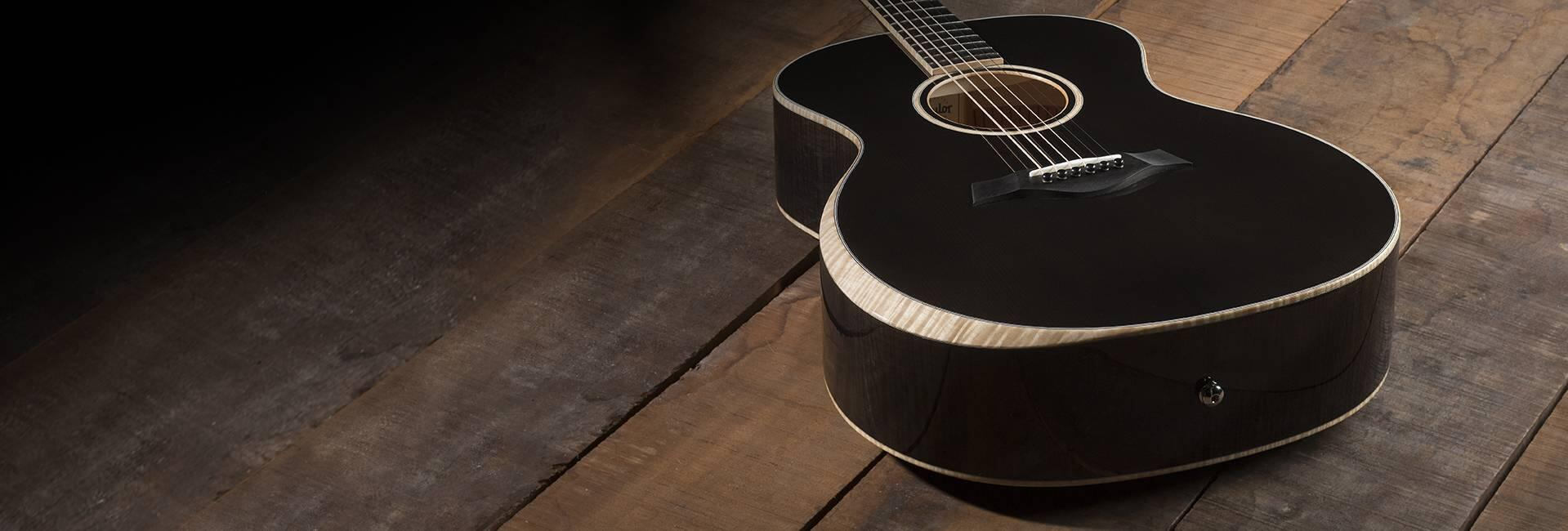 Build your own custom guitar with taylor guitars custom guitars solutioingenieria Image collections