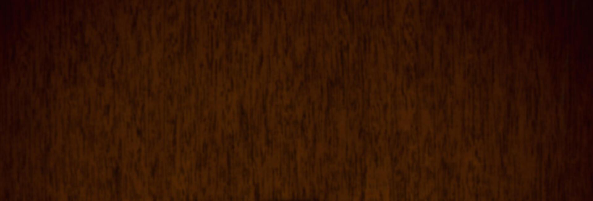 Tropical mahogany taylor guitars for Youtube certified mechanic shirt