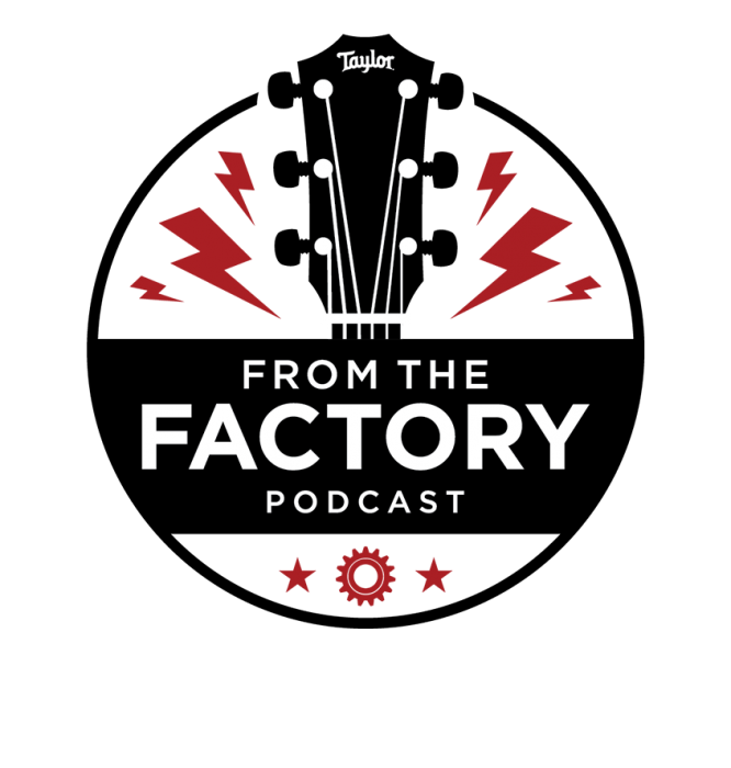 From The Factory Podcast