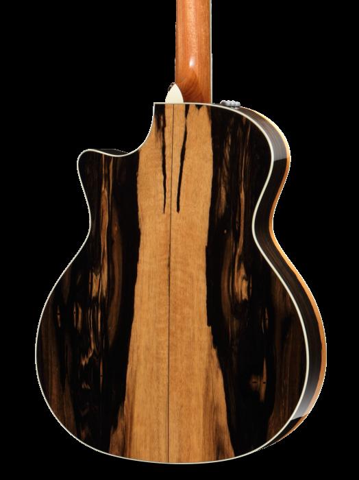 African ebony taylor guitars for Youtube certified mechanic shirt