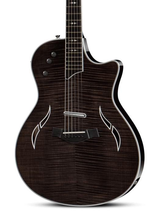 T5 Series Page | Taylor Guitars