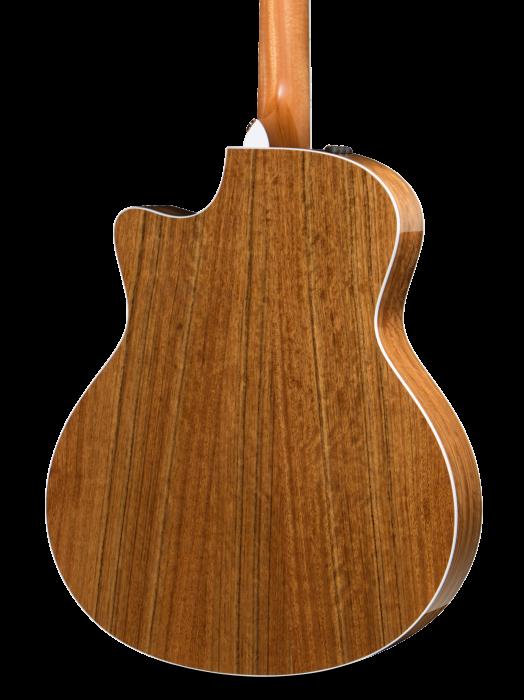 Ovangkol taylor guitars for Youtube certified mechanic shirt
