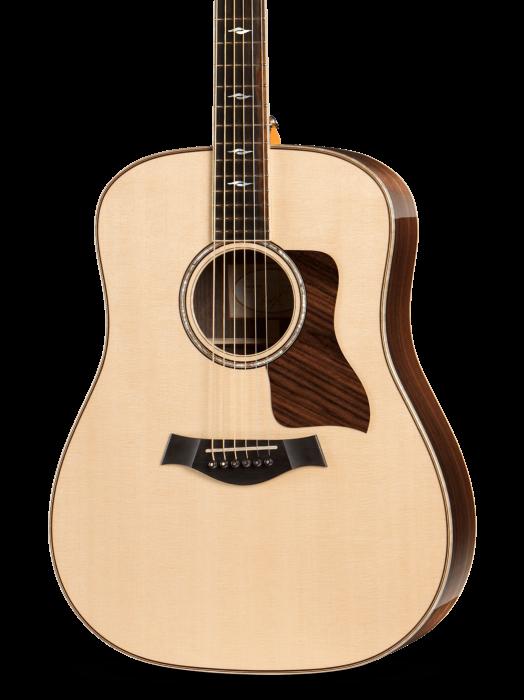 dreadnought shape guitar taylor guitars. Black Bedroom Furniture Sets. Home Design Ideas