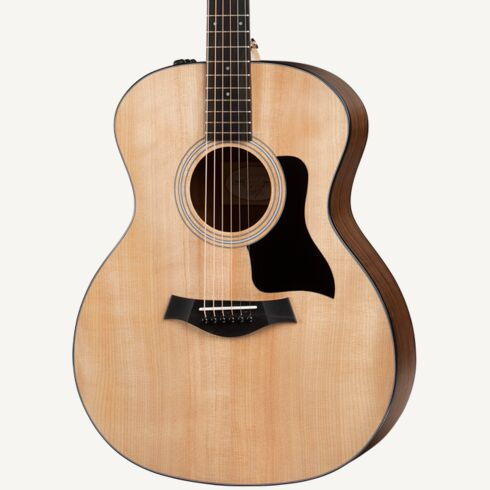 114ce | Taylor Guitars